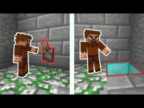 ARDA GİZLİ ELMAS GEÇİT BULDU! 😱 - Minecraft
