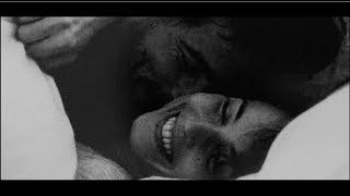 No Eres Para Mí, Ni Yo Para Ti - Por Irene Jotadé (vídeo De Amor Desamor)
