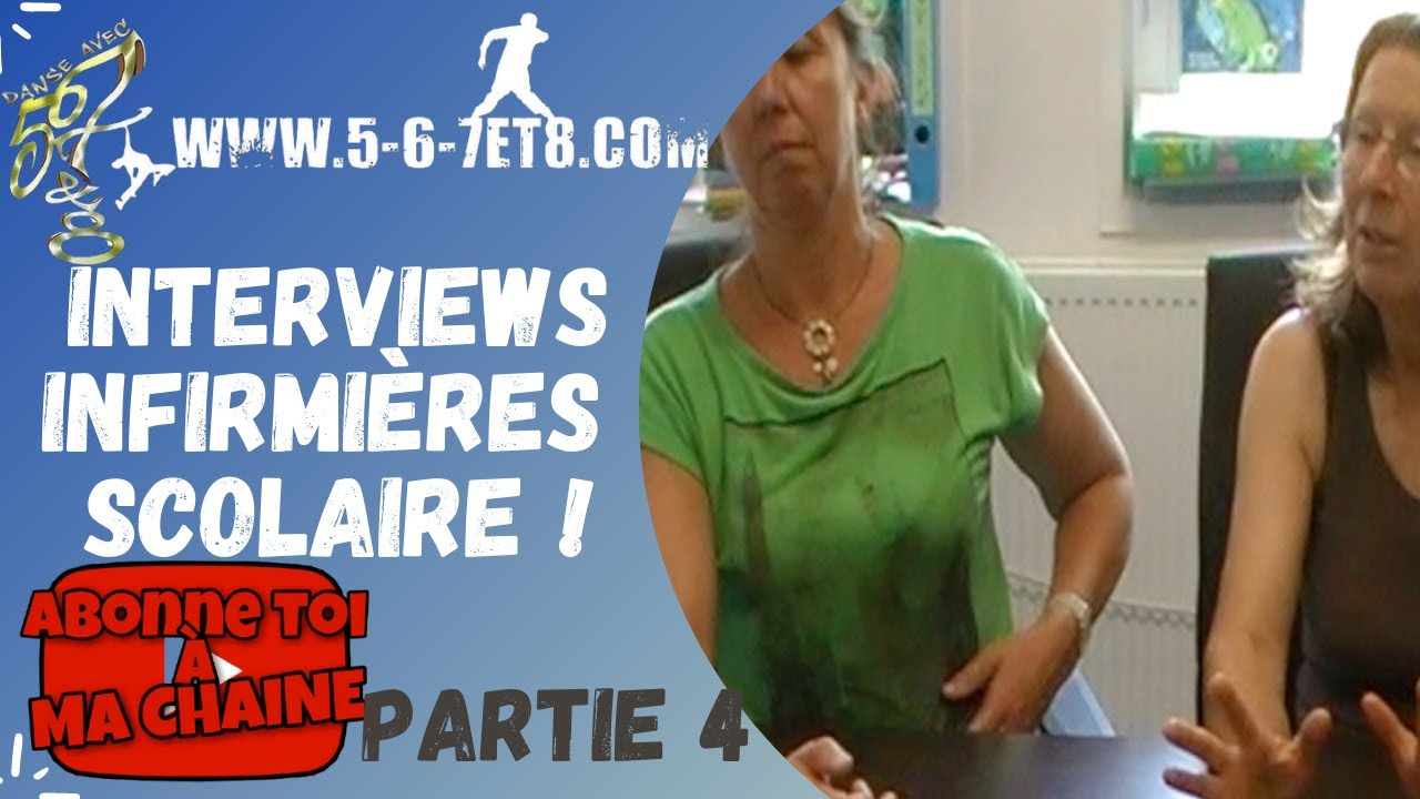 reportage et t moignage des infirmi res du coll ge marie curie tourcoing 59 nord youtube. Black Bedroom Furniture Sets. Home Design Ideas