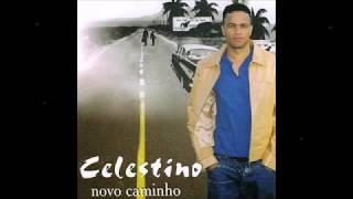 Celestino - Pake Canta Pa Amor