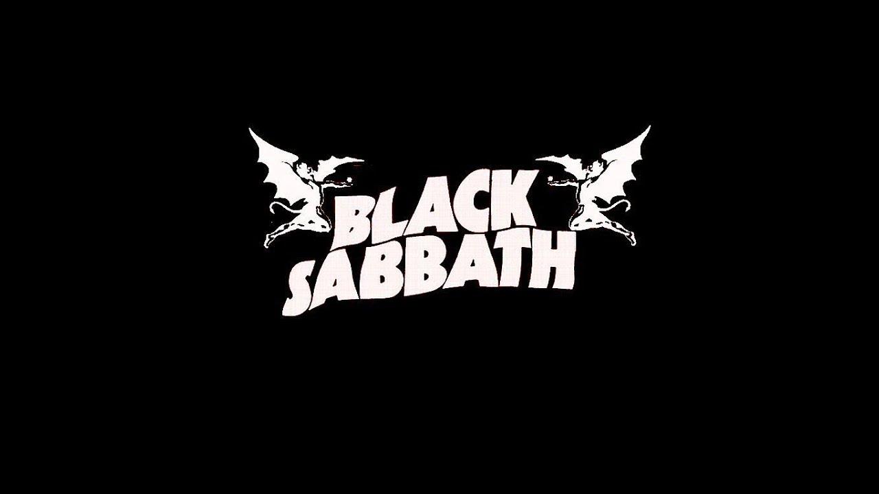 black-sabbath-paranoid-guitar-backing-track-guitar-backing-tracks-for-you