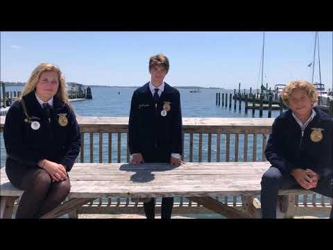 2020 Sound School Virtual Orientation