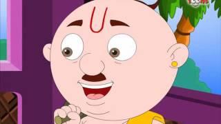Bhato Bhato - yere yere pausa