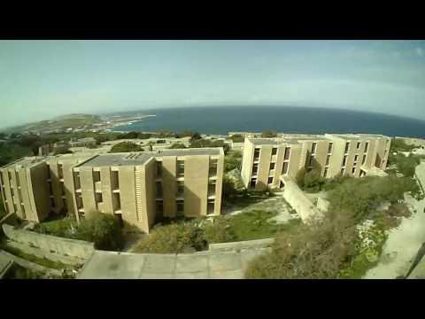 3packs (fpv Malta)