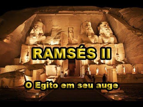 1300-a.c.-ramsés-ii,-o-egito-em-seu-auge---ch-bronze-31