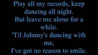 Download Lesley Gore-