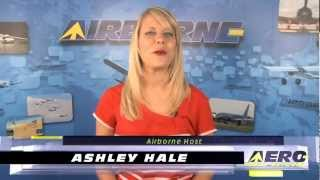 Airborne 05.04.12: Piper, Blue Angels, and NTSB Tallies GA Accidents