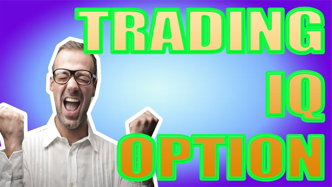 Iq binary option review