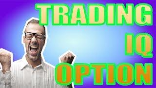 BINARY OPTION SYSTEM REVIEW - BINARY OPTION. BINARY OPTIONS STRATEGY - TRADING IQ OPTIONS