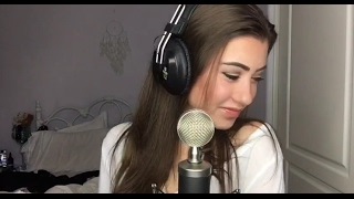 Carrie Underwood - Mama's Song (Cover by Dallas Caroline)