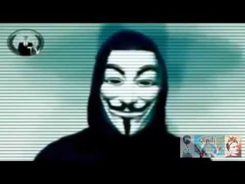 Anonymous & The LatinHacker Group - #OpSaveMedicaid