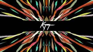 Iyaz - Replay ( Jaydon Lewis Remix )