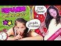 BROMAS Y CÁMARAS OCULTAS - YouTube