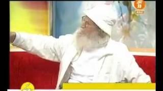 دکتر بسکی در برنامه صبحی دیگر در تاریخ 22/1/90