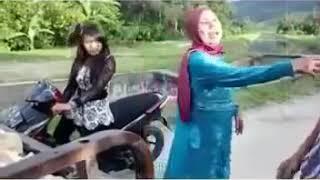 lagu TAPSEL POPULER Sejarah Cinta , Syamsir KDI