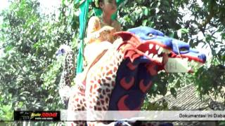 Download Video Singa Dangdut Godang Nada 02/07/17 | Part 2/20 MP3 3GP MP4