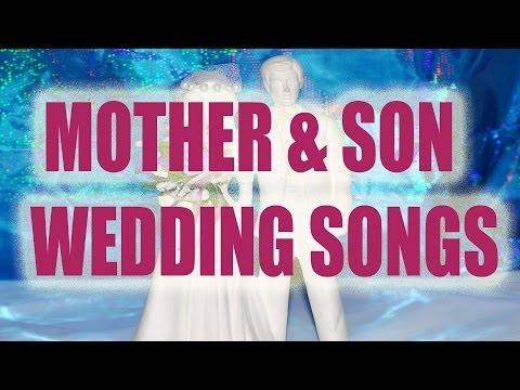 best-mother/son-wedding-dance-songs-[top-10-list]