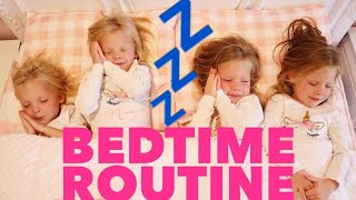bedtime-routine-gets-sweet-and-super-silly