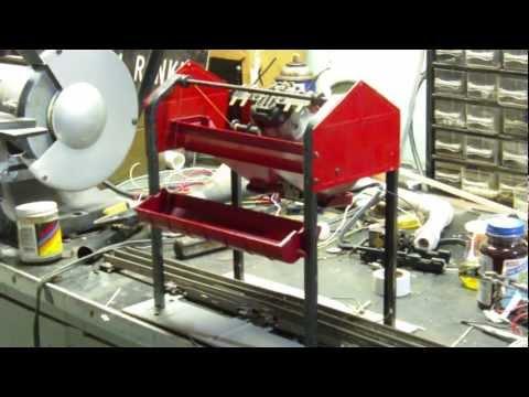 lionel coaling station repair part