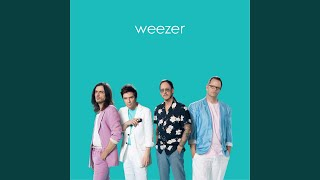 Provided to YouTube by Warner Music Group Happy Together · Weezer W...
