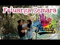 Bunga Citra Lestari - Harta Berharga Ost Keluarga Cemara (lirik/unofficial Mp3)