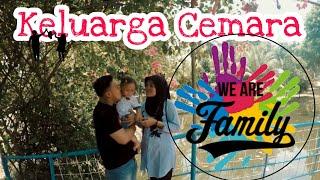 Gambar cover Bunga Citra Lestari - Harta Berharga Ost Keluarga Cemara (lirik/unofficial video)