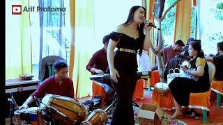 Download Lagu BADAI BIRU - ALYA PANGESTY mp3