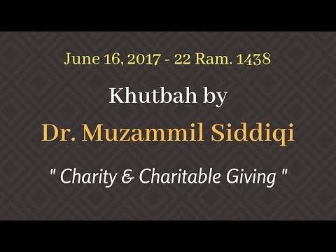 Khutbah 6/16/2017