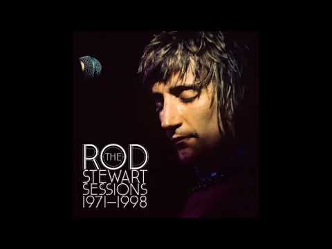 Rod Stewart - Tonight's The Night (Gonna Be Alright) [Early Take] [Take]