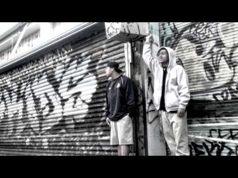 """TBG ft. Jokah - """"Street Life"""""""