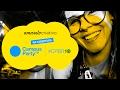 Campus Party 2017 - Cobertura Amarelo Criativo