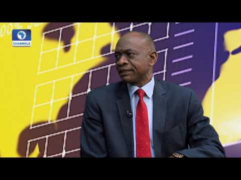 Capital Market: Analysing The Benefits Of SEC's E-Dividend Policy With Henry Rowlands Pt.2