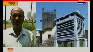 chandrapur-recorded-highest-temperature-of-the-season