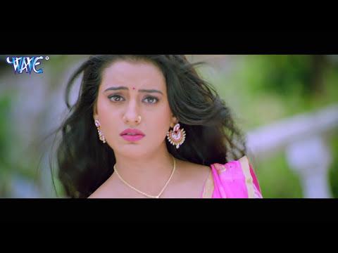 Pawan Singh का सबसे हिट गाना - मरद वाला खेल - Akshara Singh - Dhadkan - Bhojpuri Song 2017