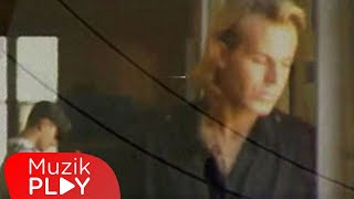 Soner Arıca - Yüreğime Ektim Seni (Official Video)