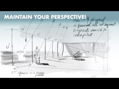 intro-to-perspective-sketching-fundamentals