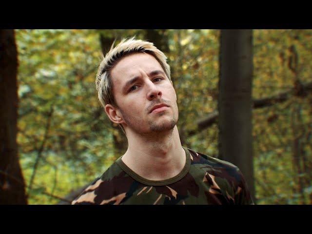 LinkTijger - Jer Army (Jeremy Frieser Disstrack)
