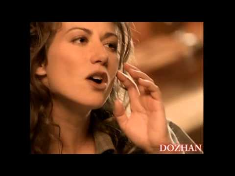 Amy Grant/Vince Gill - House of Love (HD)