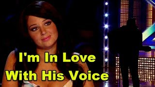 Top 7 *SINGING ACTS & EMOTIONAL MOMENTS* That Will Melt Your Heart!