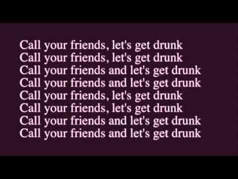 Travi$ Scott, Young Thug x Justin Bieber - Maria I'm Drunk [NORMAL SPEED]