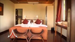 wrapsody-bali-breeze-iris-back Wrapsody Bali Breeze