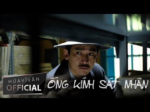 Xem phim Ống kính sát nhân - ỐNG KÍNH SÁT NHÂN - Official Main Trailer [ Khởi Chiếu 22.06.2018 ]