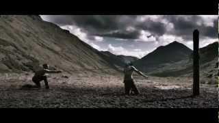 Nicolas Winding Refn - The Works