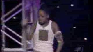 TLC: R U The Girl Finale