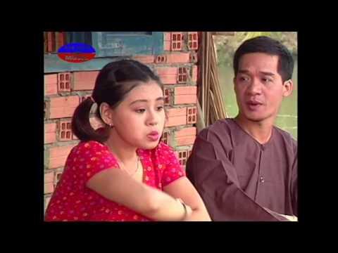 Hai Ba Chang Re Quy (Thanh Nam, Anh Vu, Hoang Son, Minh Nhi, Cat Phuong)