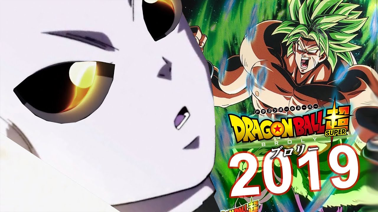 dragon-ball-super-2019-after-broly-movie