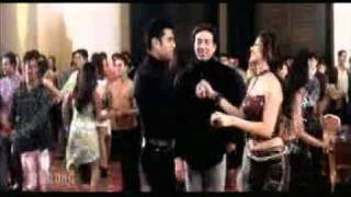 Muzica Indiana - Video 9.avi