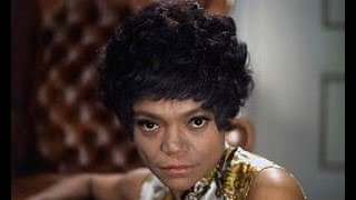Watch Eartha Kitt This Is My Life video