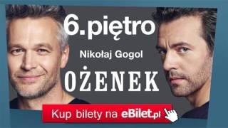 Zapraszamy Was do Teatru! Bilety tylko na eBilet.pl