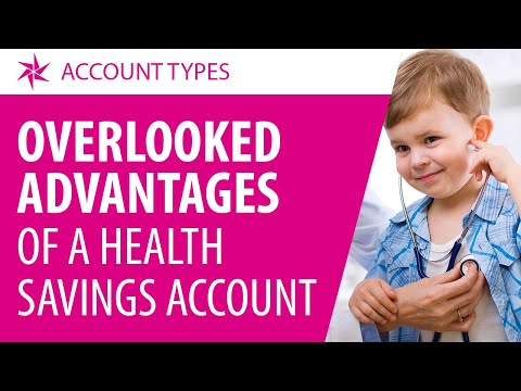 5-potential-benefits-of-a-health-savings-account-(hsa)
